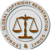 Global Copyright Office Logo
